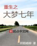 金沙国际网上娱乐平台之大梦七年封面/